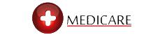 medicare_50
