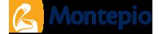 montepio_50