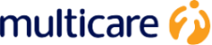 logo_multicare_private