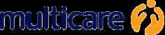 logo_multicare_private