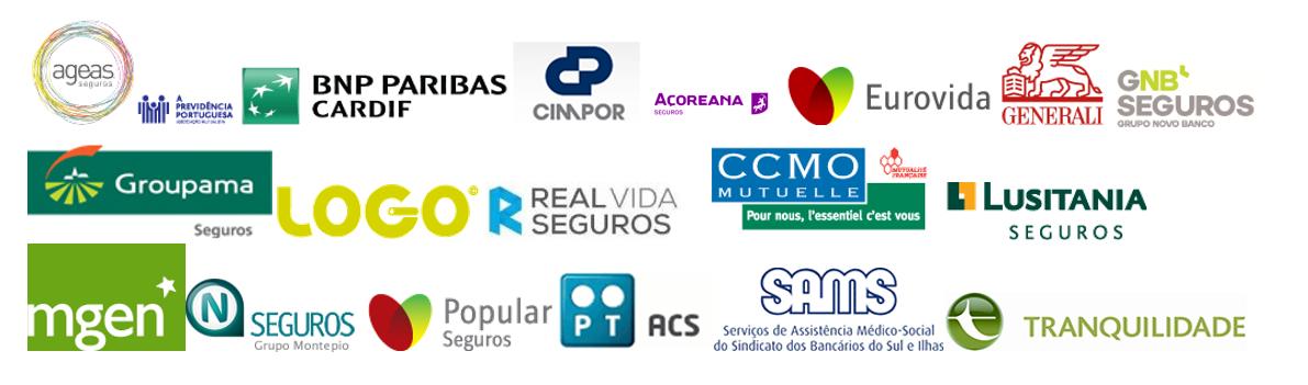 logos_seguros2