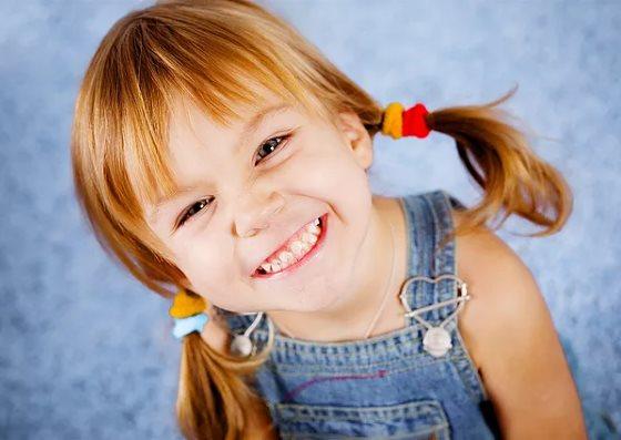 crianca_feliz